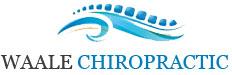 Waale Chiropratic